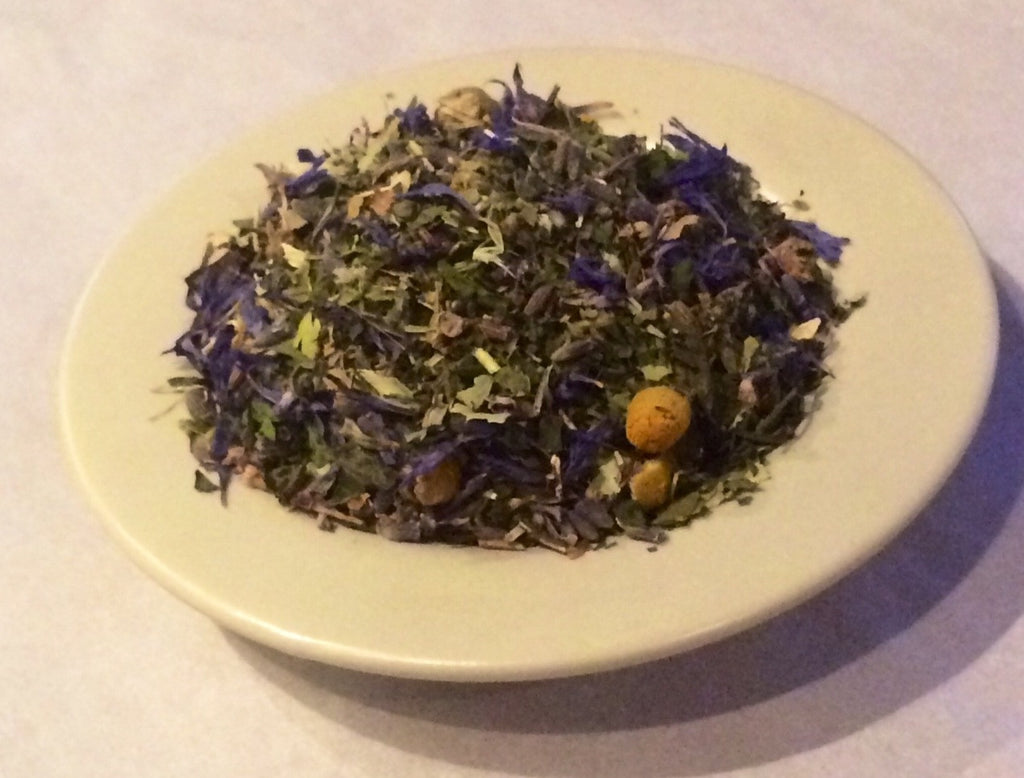 Dream Tea - 50g
