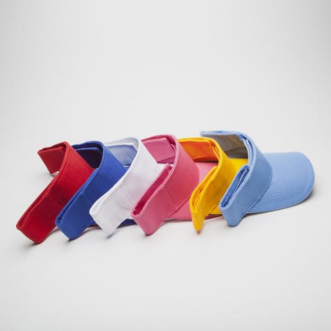 Sun Visor All colors