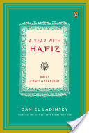 A Year With Hafiz