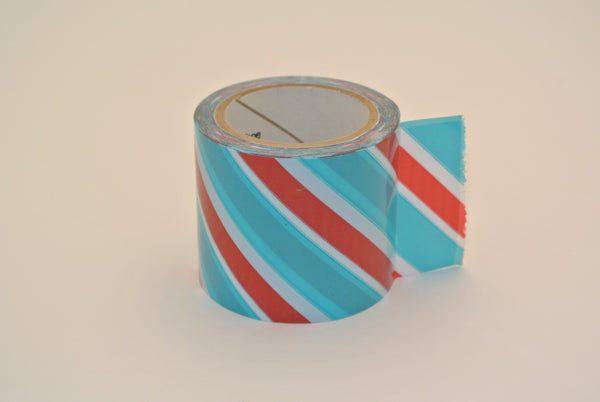 Decorative Packaging Tape