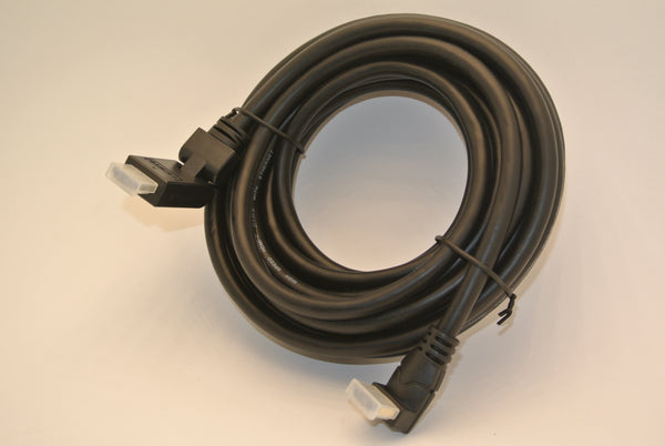 20ft. HDMI Cable