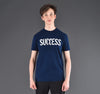Men's SUCCESS. T-Shirt