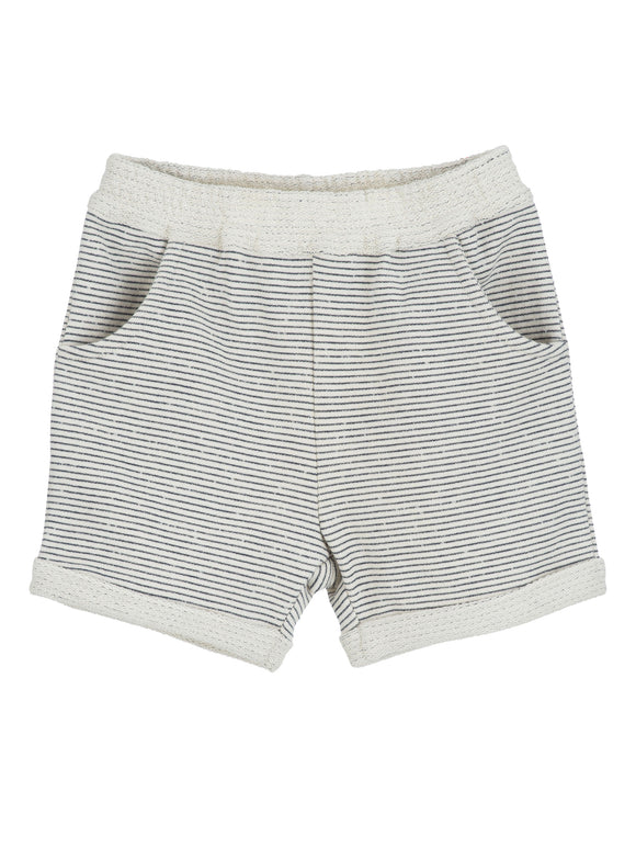 Sweat Shorts 2840