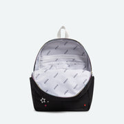 back to school backpacks for girls