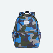 came backpack for kids