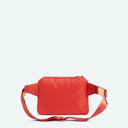 cool belt bags for women