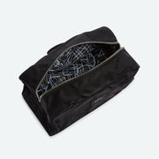 best travel dopp kit