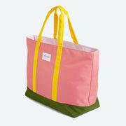 Women's Carry-All Tote