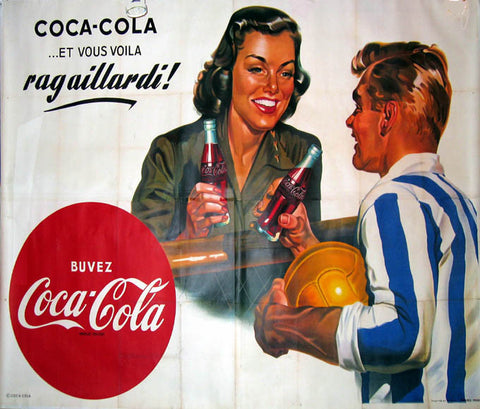 http://postermuseum.com/11111/1large/124.5x91FR2800cocacola.jpg