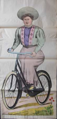 http://postermuseum.com/11111/1game/29x62FR750womancycle.JPG