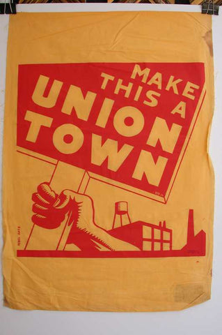 http://postermuseum.com/11111/1work/Rebel.Arts.Fabric.Union.Town.yellow.24x34.450.JPG