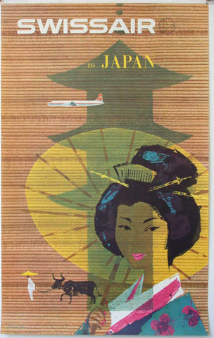 http://postermuseum.com/11111/1air/SwissAir.Japan.25x40.$500.JPG