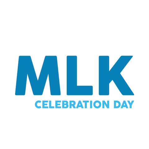 MLK Celebration DAy - Kromebody