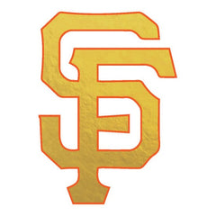 SF Giants - Kromebody