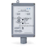 Shop for 220V / 240V 30 AMP INSTEON Load Controllers at innovativehomesys.com