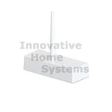 Shop for INSTEON Water Leak Sensor at innovativehomesys.com.