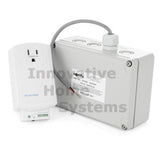 Shop for Somfy RF Drape Control Kit with INSTEON I/O Linc at innovativehomesys.com.