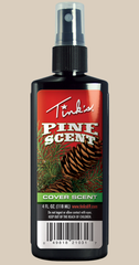 Tink's Pine Cover Scent-High Falls Outfitters