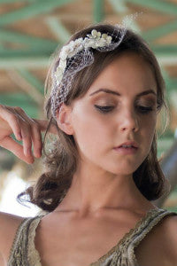 Gil Fox Hair Accessories at Tegen Accessories