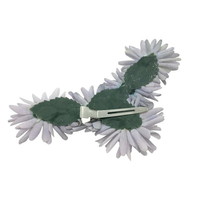 Daisy Headpiece-Discontinued-Tegen Accessories