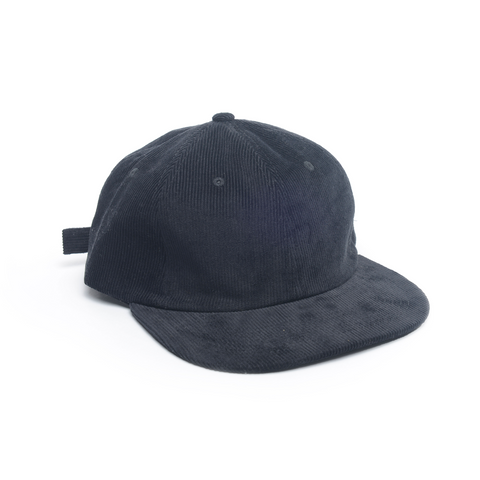 products/blank_corduroy_floppy_unconstructedhats_delusionmfg_black_front_jpg.png