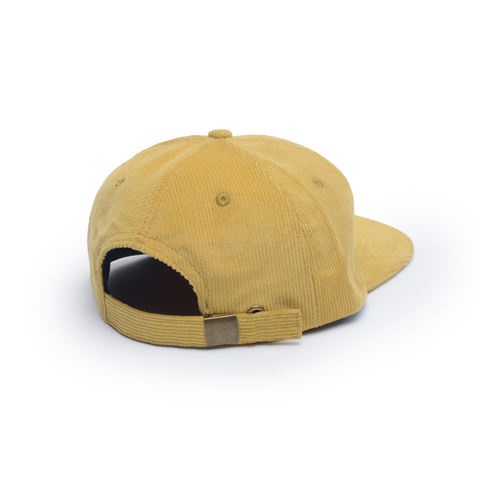products/blank_corduroy_floppy_unconstructedhats_delusionmfg_dijonmustard_yellow_back_jpg.png