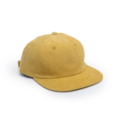 products/blank_corduroy_floppy_unconstructedhats_delusionmfg_dijonmustard_yellow_front_jpg.png