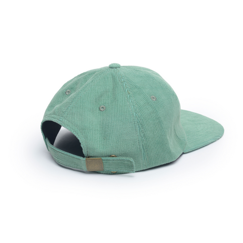 products/blank_corduroy_floppy_unconstructedhats_delusionmfg_greenmint_back_jpg.png