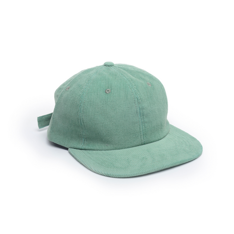products/blank_corduroy_floppy_unconstructedhats_delusionmfg_greenmint_front_jpg.png