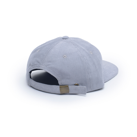 products/blank_corduroy_floppy_unconstructedhats_delusionmfg_lightGrey_back_jpg.png