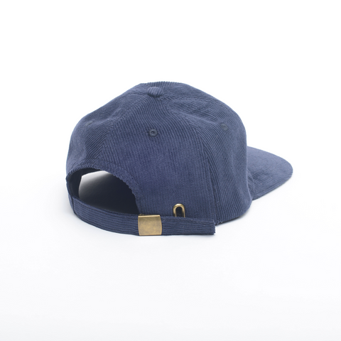 products/blank_corduroy_floppy_unconstructedhats_delusionmfg_navy_back_jpg.png