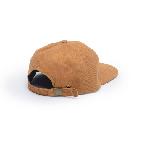 products/blank_corduroy_floppy_unconstructedhats_delusionmfg_orange_rust_back_jpg.png