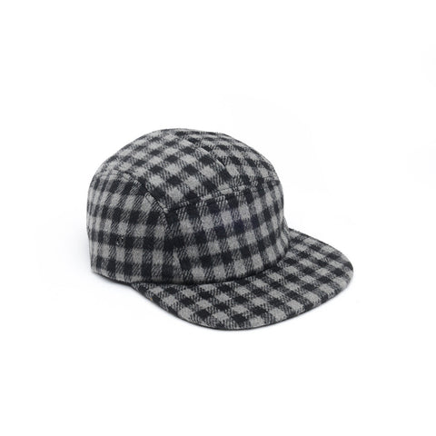 products/checkered-wool-blank-5panel-campcap-black-1.jpg