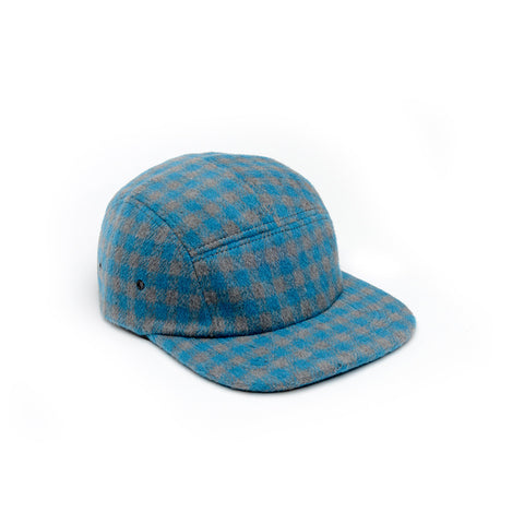 products/checkered-wool-blank-5panel-campcap-blue-1.jpg