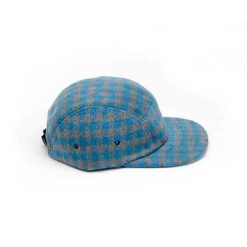 products/checkered-wool-blank-5panel-campcap-blue-2.jpg