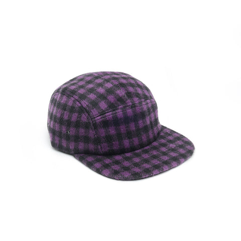 products/checkered-wool-blank-5panel-campcap-purple-1.jpg