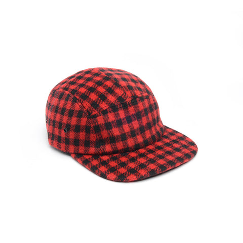 products/checkered-wool-blank-5panel-campcap-red-1.jpg