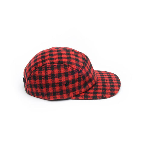 products/checkered-wool-blank-5panel-campcap-red-2.jpg