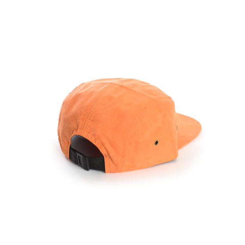 products/orange-fullsuede-blank5panel-side.png