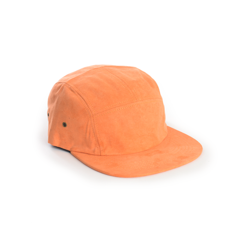products/orange-fullsuede-blank5panel.front.png