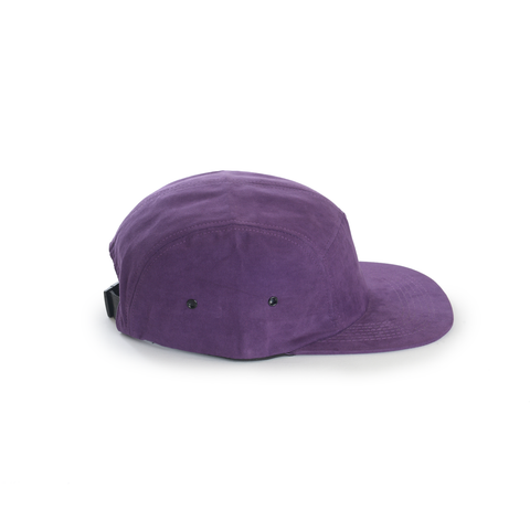 products/purple-fullsuede-blank5panel-side.png