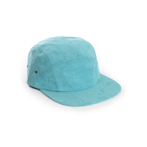products/teal-fullsuede-blank5panel-front.png
