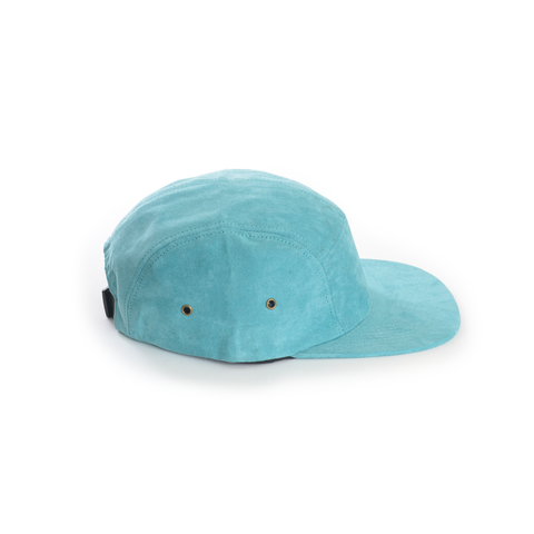 products/teal-fullsuede-blank5panel-side.png