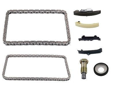 12V VR6 Timing Chain Kit (1993-1997)
