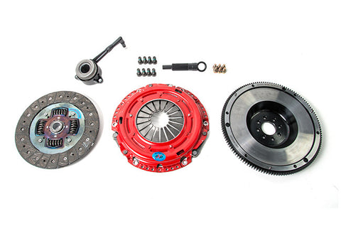 South Bend Stage 3 Daily Clutch and Flywheel Kit (2.0T)