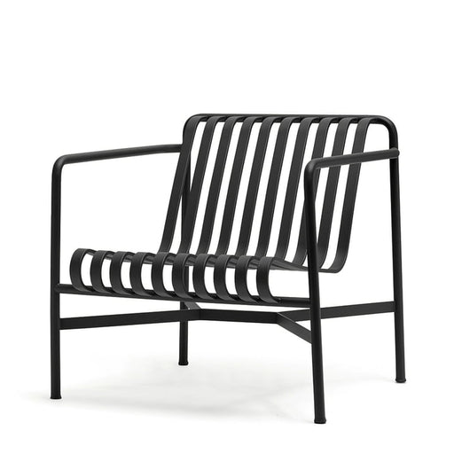 Palissade Low Lounge Chair