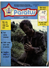 Paratus - May 1978 (Digital Magazine)