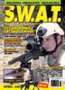 S.W.A.T. Magazine - August 2004 ***FREE eBook, 100 pages***