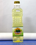 AFIAT SUN FLOWER OIL 5 LTR