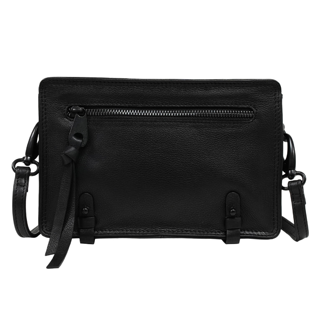 Fairfax mini Crossbody